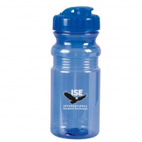 ISE Water Bottle